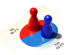 衆議院選挙2009