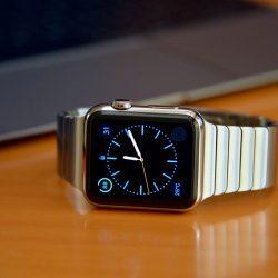 [感想] しばらく使っていたApple Watchをつけないで3日間過ごし、そして気づいた4つのこと