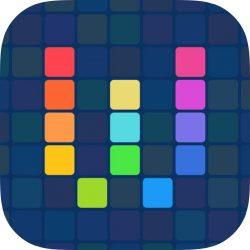 [iPhone] 作業自動化アプリ「Workflow」が Apple の買収により無料に!?iPhoneを長く使っている人にこそ勧めたい良アプリ