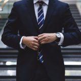 [雑記] 管理職になった